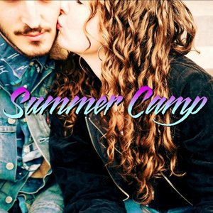 Image for 'Summer Camp'