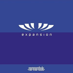 Image for 'Expansion'
