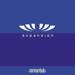 Imagem de 'Expansion'