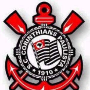 Imagem de 'Hino do Corinthians'