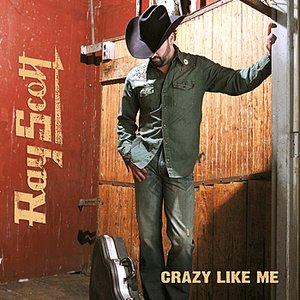 Imagem de 'Crazy Like Me'