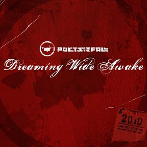 Image for 'Dreaming Wide Awake'