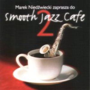 Image for 'Smooth Jazz Cafe 2'