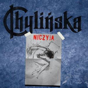Image for 'Niczyja'