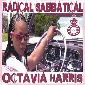 Image for 'Radical Sabbatical'