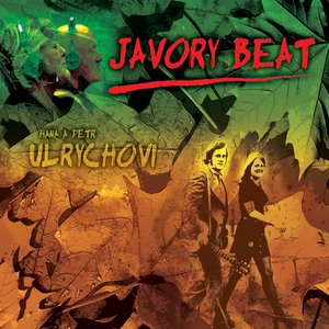 Image for 'Javory Beat'