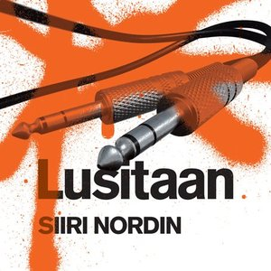 Image for 'Lusitaan'
