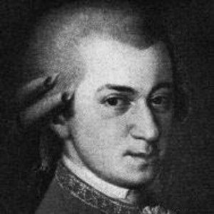 Image for '莫扎特'