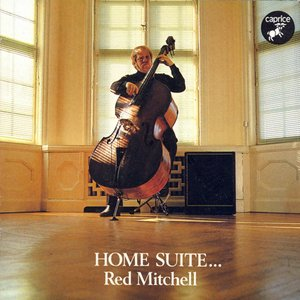 Image for 'Home Suite...'