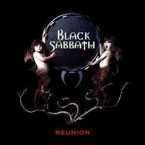 Bild för 'Reunion (disc 1)'