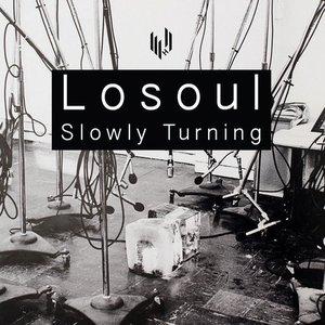 Bild für 'Slowly Turning'