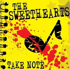 Image for 'Take Note'