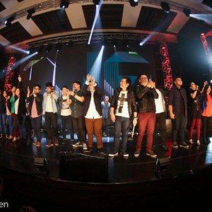 Image for 'JPCC Worship'
