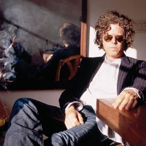 Image for 'Gary Louris'