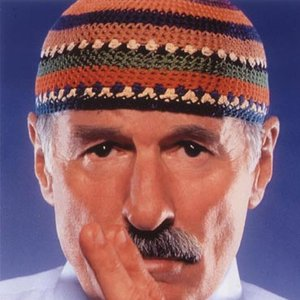 Image for 'Joe Zawinul & The Zawinul Syndicate'