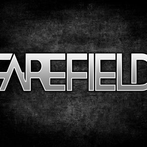 Image for 'Farefield Official Demo'