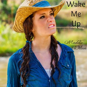 Image for 'Wake Me Up'