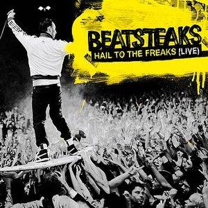 Immagine per 'Hail To The Freaks [Live Das Fest/Karlsruhe] [Single Edit] (Live Das Fest/Karlsruhe) (Single Edit)'