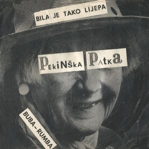 Image for 'Bila Je Tako Lijepa'