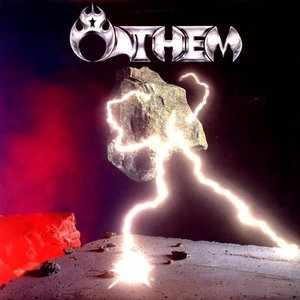 Image for 'Anthem'