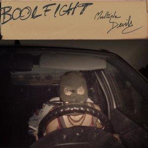 Image for 'Multiple Devils EP'