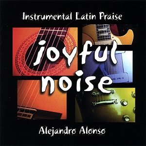 Image for 'Joyful Noise'