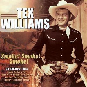 Image for 'Smoke! Smoke! Smoke!'