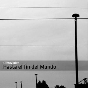 Image for 'El miedo'