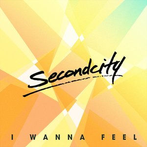 Image for 'I Wanna Feel'