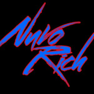 Image for 'Nuvo Rich'