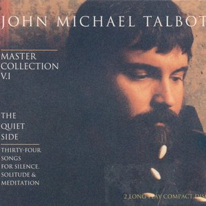 Be not afraid john michael talbot download music