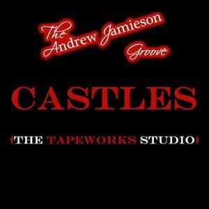 Image for 'Castles - Single'