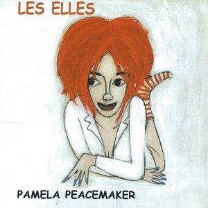 Immagine per 'Pamela Peacemaker (2000)'