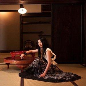 Bild für '天野月'
