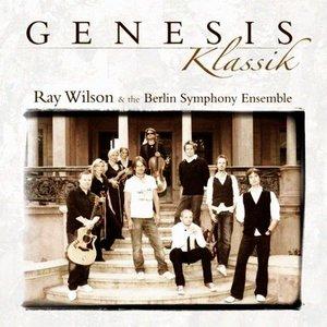 Bild für 'Genesis Klassik'
