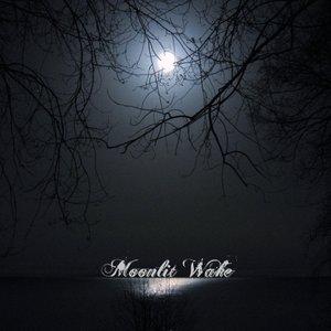 Imagen de 'Nocturnal Comfort'