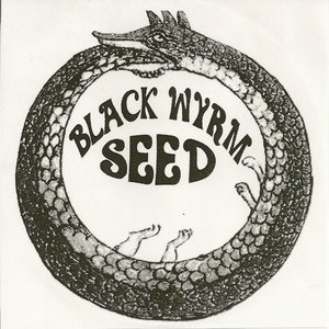 Image for 'Black Wyrm Seed'