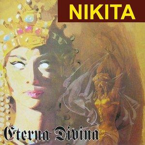 Image for 'Eterna Divina (Molta Violenza Mix)'