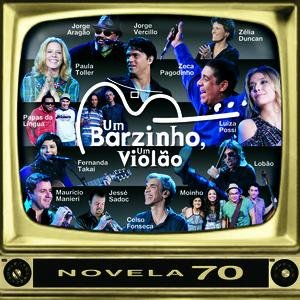Image for 'Pavão Mysteriozo (Live)'