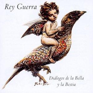 Image for 'Introducción Y Variaciones Op. 28. Introducción'