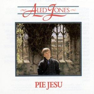Image for 'Pie Jesu'