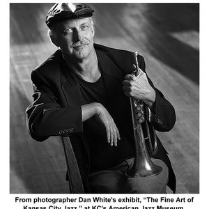 Image for 'Mike Metheny'