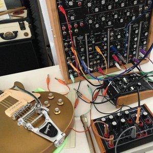 Image for 'Instruments of Destruction'