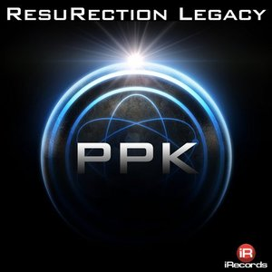 Image for 'ResuRection Legacy'