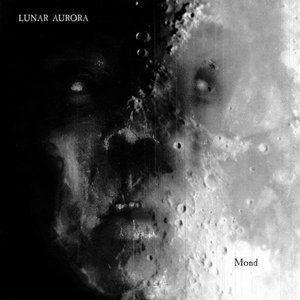 Image for 'Mond'
