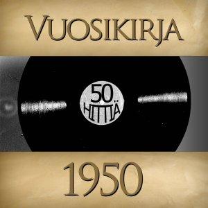 Image for 'Saimaan Valssi'