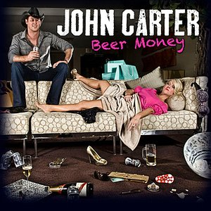 Image for 'Beer Money'