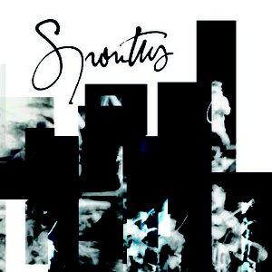 Bild för 'spontus III'