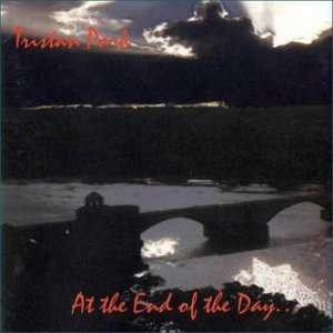 Image for 'At The End Of The Day'