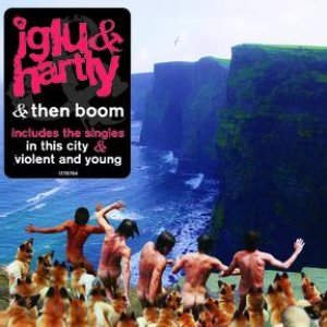 Image for 'And Then Boom (EEA Version)'